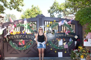 Neverland-Ranch-Michael-Jackson-Memorial-25