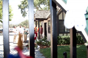 Neverland-Ranch-Michael-Jackson-Memorial-28
