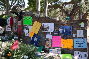 Neverland-Ranch-Michael-Jackson-Memorial-32