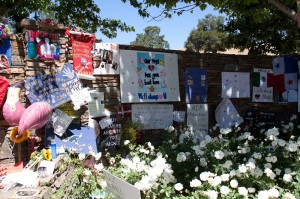 Neverland-Ranch-Michael-Jackson-Memorial-36