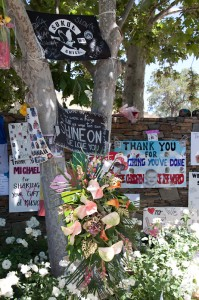 Neverland-Ranch-Michael-Jackson-Memorial-37