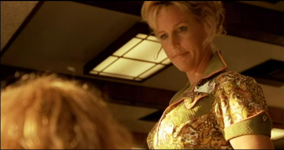 an analysis of the film erin brockovich The ethics of erin brockovich in the first portion of the movie, erin threatened and forced ed masry to give her a job.