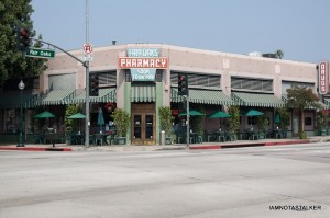 Fair-Oaks-Pharmacy-South-Pasadena-6