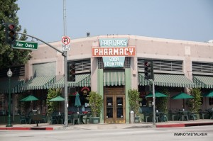Fair-Oaks-Pharmacy-South-Pasadena-7