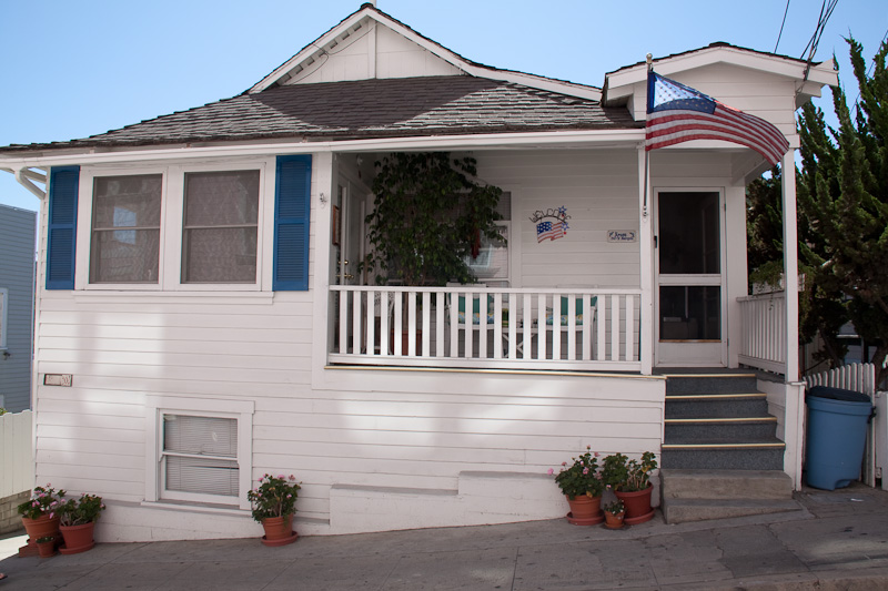 Marilyn House Brilliant With Marilyn Monroe House Catalina Island Picture