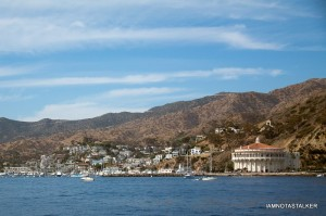 Catalina-Casino-Santa-Catalina-Island-9