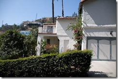Michael-Jacksons-First-Los-Angeles-Home-12
