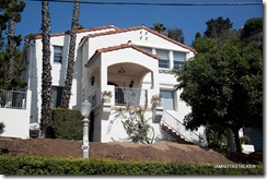 Michael-Jacksons-First-Los-Angeles-Home-5
