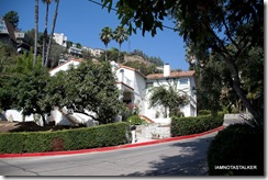 Michael-Jacksons-First-Los-Angeles-Home-8