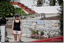 Michael-Jacksons-First-Los-Angeles-Home-9