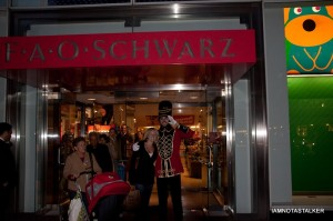 FAO-Schwarz-Manhattan-New-York-1