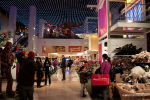FAO-Schwarz-Manhattan-New-York-3