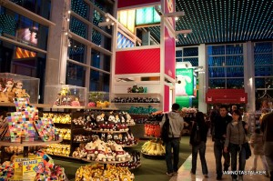 FAO-Schwarz-Manhattan-New-York-4