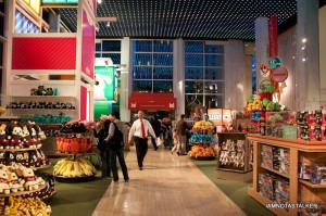 FAO-Schwarz-Manhattan-New-York-5