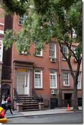 John-Barrymores-Townhouse-Manhattan-New-York-3