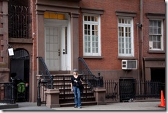 John-Barrymores-Townhouse-Manhattan-New-York-6