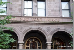 The-Palace-New-York-4