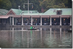 Central-Park-Boat-House-1