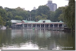 Central-Park-Boat-House-2