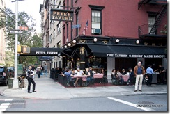 Petes-Tavern-New-Yorks-Oldest-Bar-10