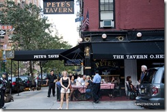 Petes-Tavern-New-Yorks-Oldest-Bar-4