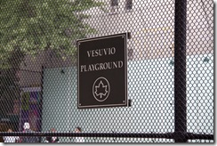 Vesuvio-Playground-Squash-Ball-Courts-From-Big-2