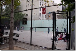 Vesuvio-Playground-Squash-Ball-Courts-From-Big-3