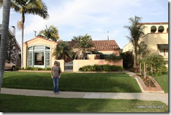 Dexter-and-Rita-House-5