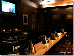 Vertical-Wine-Bar-Old-Town-Pasadena-4