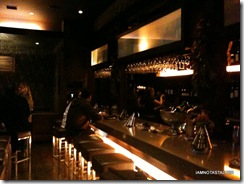 Vertical-Wine-Bar-Old-Town-Pasadena-5