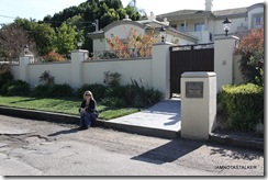 Glee-House-in-Encino-1