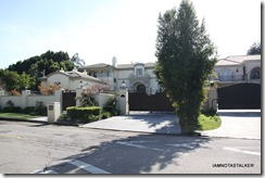 Glee-House-in-Encino-5