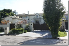 Glee-House-in-Encino-6