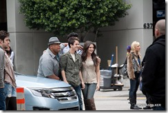 Americal-Idol-Ford-Commercial-49