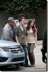 Americal-Idol-Ford-Commercial-50
