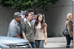 Americal-Idol-Ford-Commercial-51
