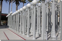Glee-Vanity-Fair-Chris-Burden-Urban-Light-17