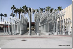 Glee-Vanity-Fair-Chris-Burden-Urban-Light-23