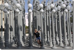 Glee-Vanity-Fair-Chris-Burden-Urban-Light-25
