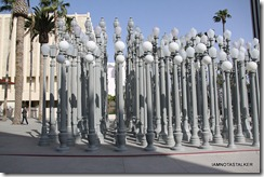 Glee-Vanity-Fair-Chris-Burden-Urban-Light-30