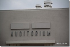 Michael-Jackson-Auditorium-2