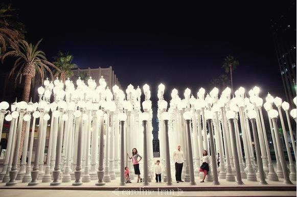 11 Places In Oc To Take Your Cool Friend From La