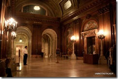 New-York-Public-Library-10