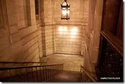 New-York-Public-Library-11