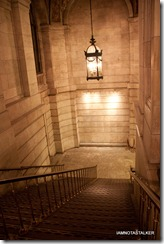 New-York-Public-Library-12