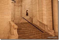 New-York-Public-Library-32