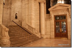 New-York-Public-Library-33