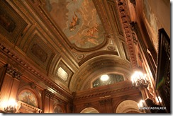 New-York-Public-Library-4
