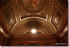New-York-Public-Library-5