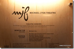 Michael-J-Fox-Theatre-15